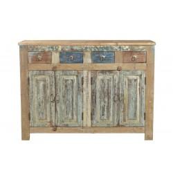 Rustiek dressoir