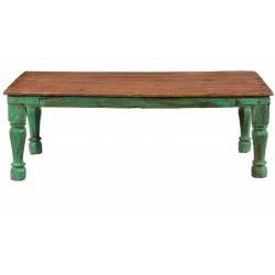 Green salontafel